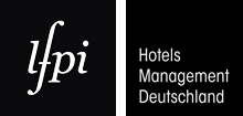 LFPI Hotels Management Deutschland